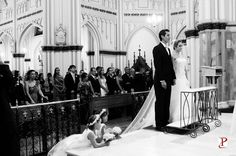 Casamento Flávia e Daniel - Pedro Zorzall | fotografo |casamento |Belo Horizonte|gestantes | bebês newborn #fotografia_bh #melhor_fotografo_bh #melhor_fotografo #oMelhorDaVida #PedroZorzall #25anosPedroZorzall #foto #foto_em_bh #photography #wedding #weddingday #amor #love #BeloHorizonte #casamento #dicasCasamento #foto_de_casamento #preCasamento #esession