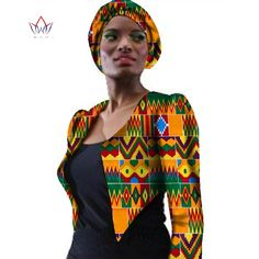 New African Women Clothing OutfitsTrech Coat Bazin African Print Coat Jacket Dashiki Plus Size Outwear Price history. Subcategory: World Apparel. Dashiki, African Women, Traditional Outfits, Female Models, New Product, Plus Size, Clothes For Women, Tees, Coat