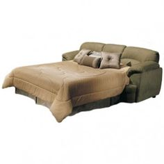 Sofas For Sale Pull Out Sofa Bed