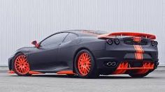 Image result for car pictures