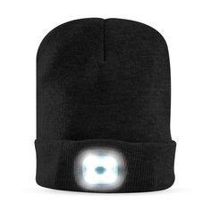 de8adfa5440bc 10 great Light Up Accessories images