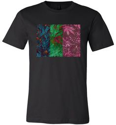 awesome Don't Forget The Varieties Unisex T-Shirt
