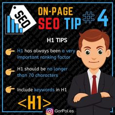 Discover tips for SEO. SEO is important for any business. Click to access unique growth hacking and automate your SEO with intelligent software #dubai #living #luxury #travel #billionaire #photography #private #jet