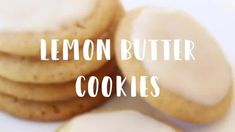SNICKERDOODLE APPLE PIE BITES #BAKERS13 - Butter with a Side of Bread Apple Dump Cakes, Dump Cake Recipes, Potluck Recipes, Homemade Caramel Recipes, Homemade Caramels, Lemon Curd Recipe, Eggnog Recipe, Apple Bread, Apple Pie