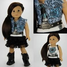 #dolliciousdollclothes #dolliciousclothes #dollicious #americangirldoll #americangirldolls #agdollclothes #agdoll #agdolls #dollclothesforsale #trendydollclothes #agig #handmadedollclothes #handmade18inchdollclothes #dollclothes #18inchdolls #pixiefaire #pixiefairepatterns #libertyjane