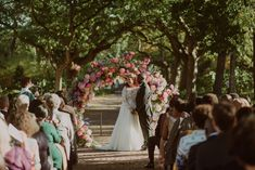 MARIJKE & RON   Agape Wedding & Event Design Wedding Events, Weddings, Event Design, Table Decorations, Garden, Beautiful, Home Decor, Garten, Decoration Home