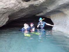 Griekenland vakanties 2020 kreta verblijf Diving School, Snorkelling, Speed Boats, Greek Islands, Crete, To Go, Adventure, Beach, Greek Isles