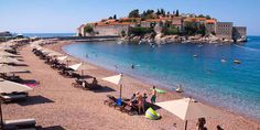 Looking for places to stay and things to do in Montenegro? A traveler shares his tips on budgeting and how to get around. Safest Places To Travel, Places To Visit, Montenegro, Stuff To Do, Things To Do, Beautiful Sunrise, Where To Go, Europe, Culture