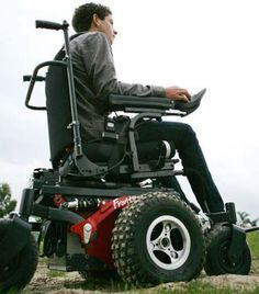 62 delightful power wheelchairs images in 2019 powered wheelchair rh pinterest com