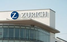 Zurich on the acquisition trail, Aviva admitting it has too much capital, and Allianz spending on share buybacks…