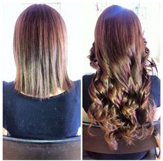 Hair salons hair extensions melbourne gold coast brisbane hair salons hair extensions melbourne gold coast brisbane hobart emilly hadrill hair extensions hair stuff pinterest hair salons brisbane and pmusecretfo Images
