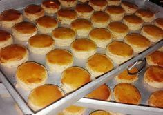 Resep Kue Kacang Oleh Dhiah Oddie Resep Resep Kue Resep Biskuit Makanan Manis