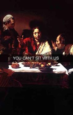 ...but they've taken it to the next level on Snapchat. | You Need To Add This Art Museum On Snapchat Right Now
