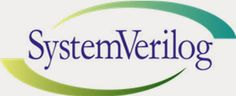 SystemVerilog started with the donation of the Superlog language to Accellera in 2002.The bulk of the verification functionality is based on the OpenVera language donated by Synopsys. In 2005, SystemVerilog was adopted as IEEE Standard 1800-2005.Training in noida. In 2009, the standard was merged with the base Verilog (IEEE 1364-2005) standard, creating IEEE Standard 1800-2009. The current version is IEEE standard 1800-2012