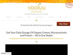 Try Organic Natural Health & Wellness Now- http://www.vnulab.be/lab-review/organic-natural-health-wellness