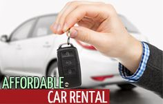 Get the best # rent a car dubai   To check/buy the #deal, click on the below link http://www.kobonaty.com/deals/rent-a-car-dubai.html