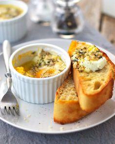 1004 (2)-1 parmesan egg