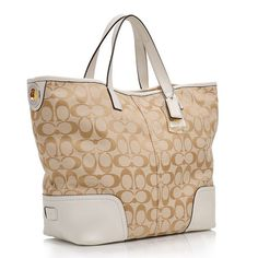656 Best Handbags images  78ec9a5528e31