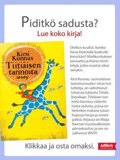Tiitiäinen_mainos