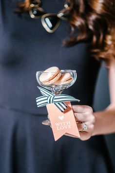 60 Best Iheartparties images | Engagement, Birthday party
