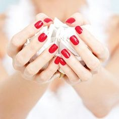 Looking for something different? Nail Salon in Aventura  is the latest trend…