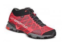 354d78621ec 10 Best Walking Shoes images | Walking boots, Hiking shoes, Walking ...