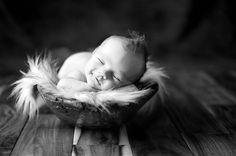 Sleeping Beauties - cutest baby pictures ever
