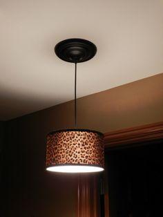 lighting on pinterest orb chandelier pendant lights and. Black Bedroom Furniture Sets. Home Design Ideas