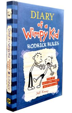 how to draw diary of a wimpy kid characters rodrick