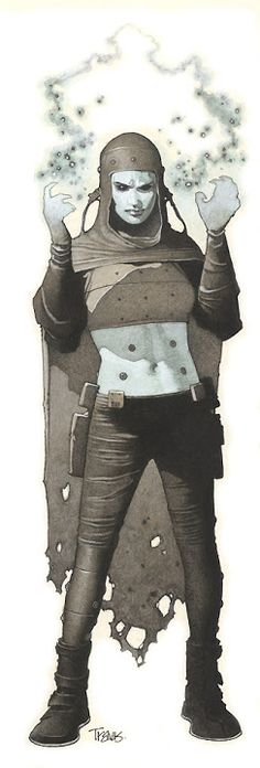 Sketch slideshow - Travis Charest - Picasa Web Albums