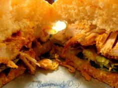 buffalo-chicken-sandwich-added