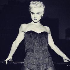 Madonna (@Madonna)   Twitter