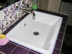 Piccolo bagno ~ Image result for bagno piccolo kupatila piccolo