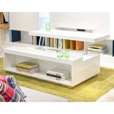 Lift Top Coffee Table Online Only World Market  For The - Lift top coffee table with storage