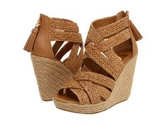 DV by Dolce Vita Tulle Nude - Zappos.com Free Shipping BOTH Ways $79