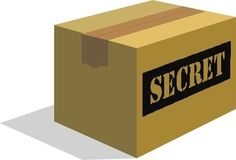 How to make homemade spy gadgets for kids