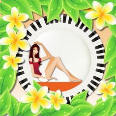 PIANO FOGLIA J-POPセレクション!Vol.1 PIANO FOGLIA | 形式: MP3 ダウンロード, http://www.amazon.co.jp/dp/B0089BK1Z6/ref=cm_sw_r_pi_dp_d3OTqb1F45HH2