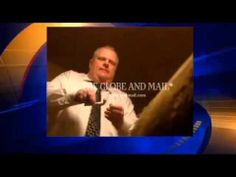 Rob Ford Caught Smoking Crack Again - http://buzz.io/6201/rob-ford-caught-smoking-crack-again/