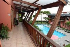 #House =Sitter Needed  Jaco, Jaco   Jaco Beach Costa Rica  Sep 5,2015 For 2-3 weeks every year - we can agree on dates :)