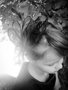 #BEhütet#kopfschmuck#headgear#handmade#designedby#stepahniestranzl#sis#haare#photo#by_sabrinastranzl Headgear, Crown, Artwork, Handmade, Jewelry, Fashion, Fascinators, Moda, Corona