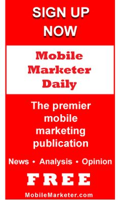 """""""By 2013 mobile video will account for 64 percent of total mobile traffic,"""" Mr. Bhatia said. """"Mobile video streaming traffic will surpass all Web and Internet traffic by 2015."""