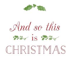 ❤ Hello ❤ Welcome To My No Limit Pinning Board ~ Enjoy! Merry Little Christmas, Pink Christmas, Country Christmas, Christmas Colors, Winter Christmas, Winter Holidays, Christmas Themes, Christmas Decorations, Christmas Clipart