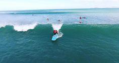 #surfexperience whit @lasantaprocenter #surfcamplanzarote #surfschool #surfday #surfdrome #famara #lanzarote #canaryislands #islascanarias #surf #surflesson #lasantasurfprocenter #lasantaprocenter #lasantasurf @iciargbh @albert_lasantasurf @lasantasurf http://www.lasantasurfprocenter.com