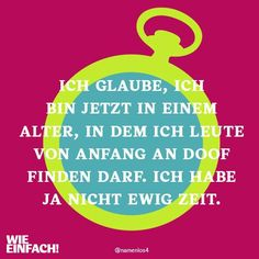 Lol :) #zitate #zitat #sprüche