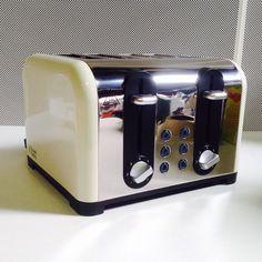 russell_hobbs_2_slice_glass_toaste_model-10617_--_506.23.jpg (375x375) Appliances Pinterest
