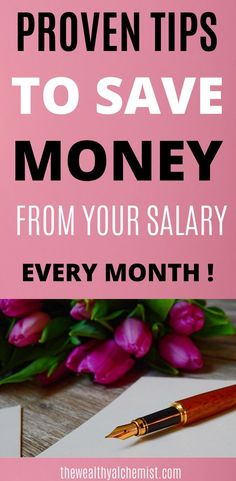 Are you trying to save money from your salary? Here we share with you the proven tips we used to save more ,and that will help you save money from every paycheck putting money away fro the things that count! Save Money On Groceries, Ways To Save Money, Money Tips, Money Saving Tips, Savings Challenge, Money Saving Challenge, Frugal Living Tips, Dave Ramsey, Finance Tips