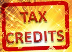 Mortgage Tax Credits Didn't go away!  Tax Credits for First Time Home Buyers in NC are still available.