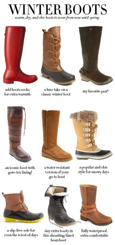WinterBoots-483x1024.png (483×1024)
