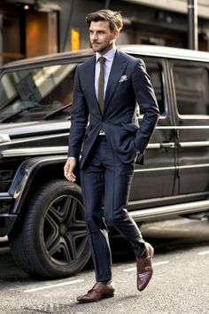 Style Inspiration #97 Follow MenStyle1 on: MenStyle1 Facebook | MenStyle1 Instagram | MenStyle1 Pinterest