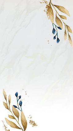 Your regular dose of travel inspiration Flower Background Wallpaper, Gray Background, Flower Backgrounds, Phone Wallpaper Images, Wallpaper Backgrounds, Iphone Wallpaper, Minimalist Wallpaper, Arte Floral, Flower Frame